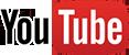 Youtube50